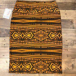 Medium Cassie Skirt NEW W/TAGS